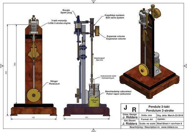 IC Pendule 2-takt [800x600].jpg