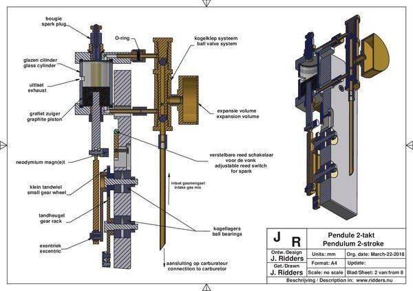 IC Pendule [800x600].jpg