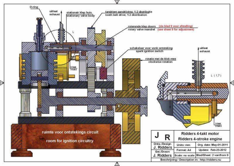 IC Ridders 4-stroke rotary valve 1 [800x600].jpg