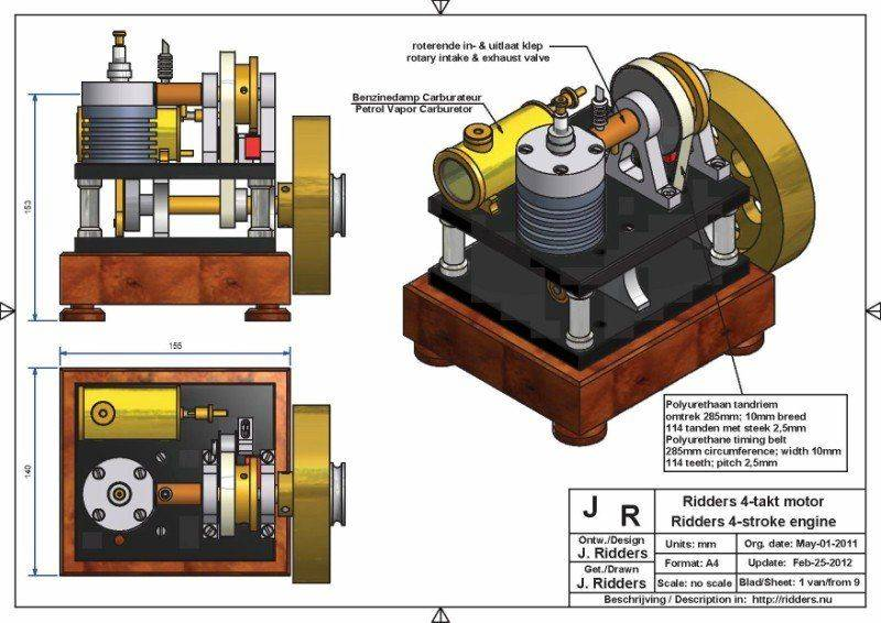 IC Ridders 4-stroke rotary valve [800x600].jpg