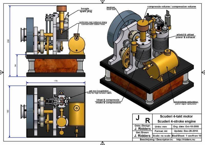 IC Scuderi split cylinder 4-stroke [800x600].jpg