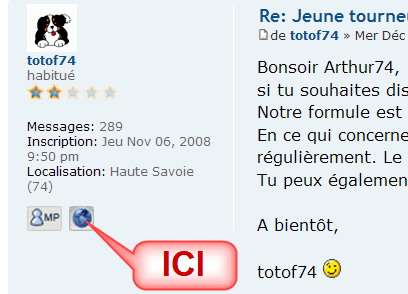 ici.png