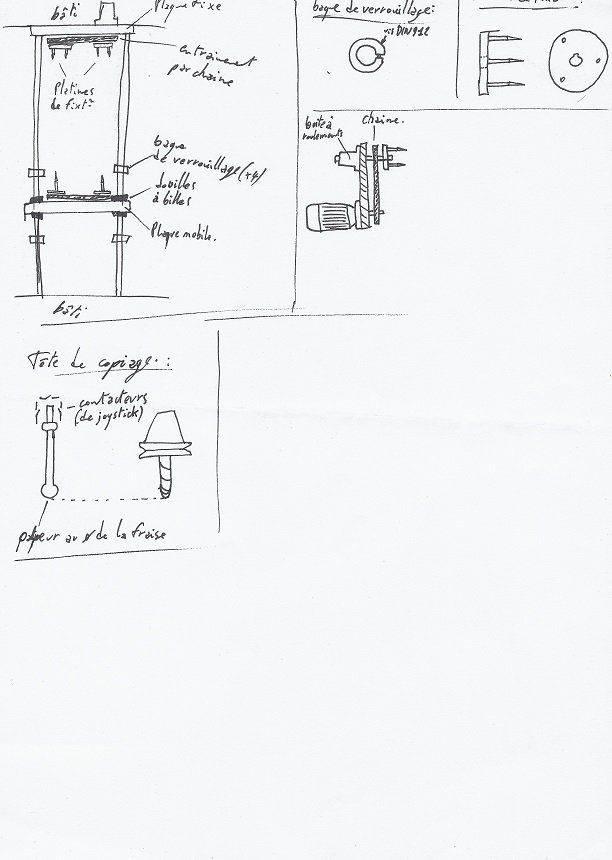 Idées copieur bois.JPG