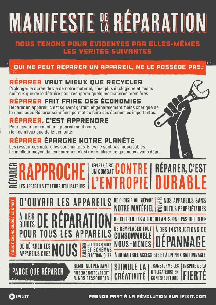 ifixit_self-repair_manifesto_fr_2-1541155318.png