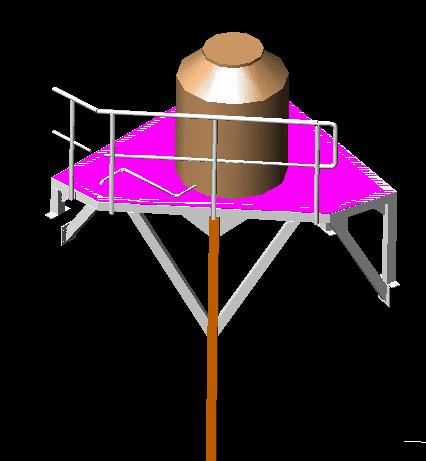 Image 2.png