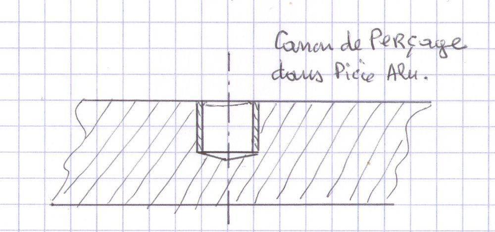 Image (2) [Résolution de l'écran].JPG