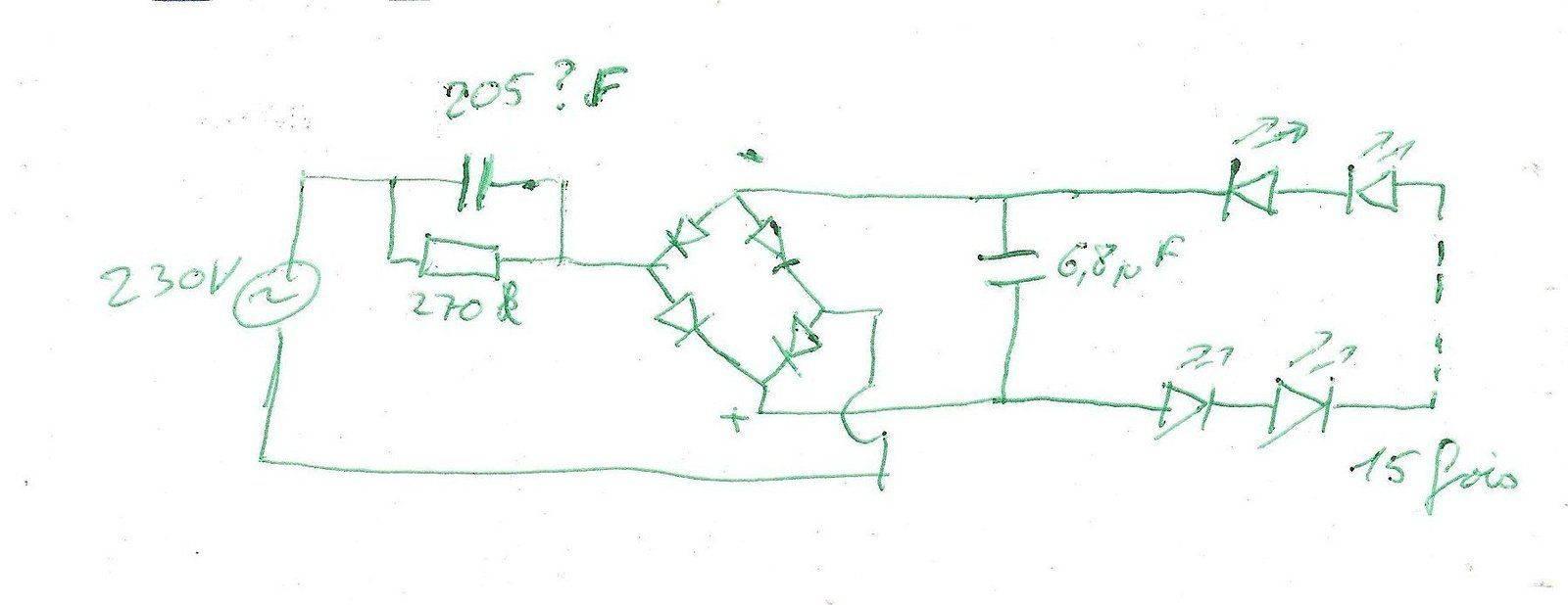 Image (3).jpg