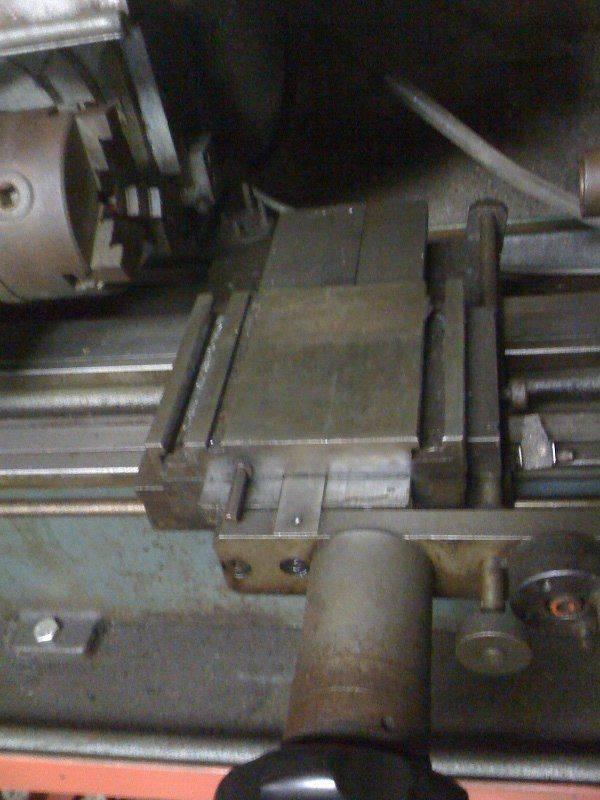 image haulin 300P 1.JPG
