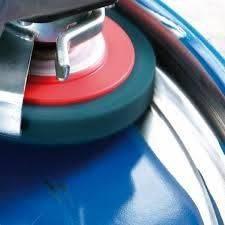 image roue de polissage meuleuse.jpg