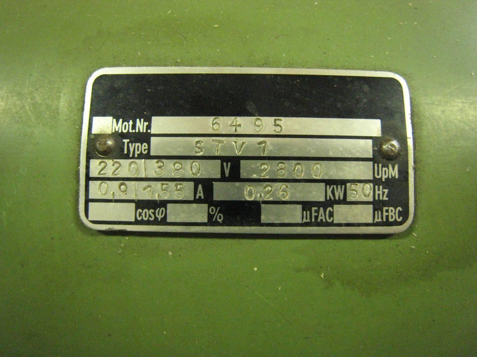 img-1 .JPG