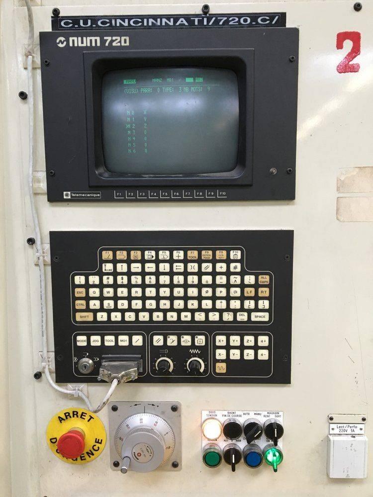 IMG-5061.JPG