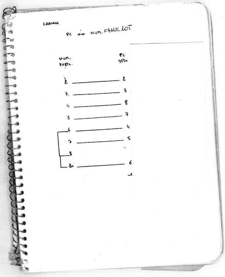 img221(1).jpg