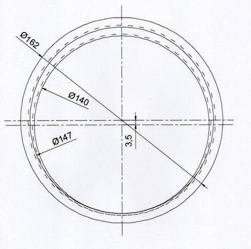 img78.jpg