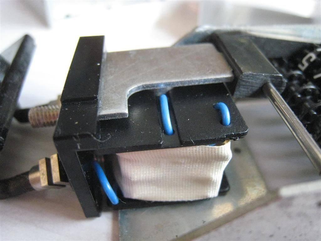IMG_0076  relais.JPG