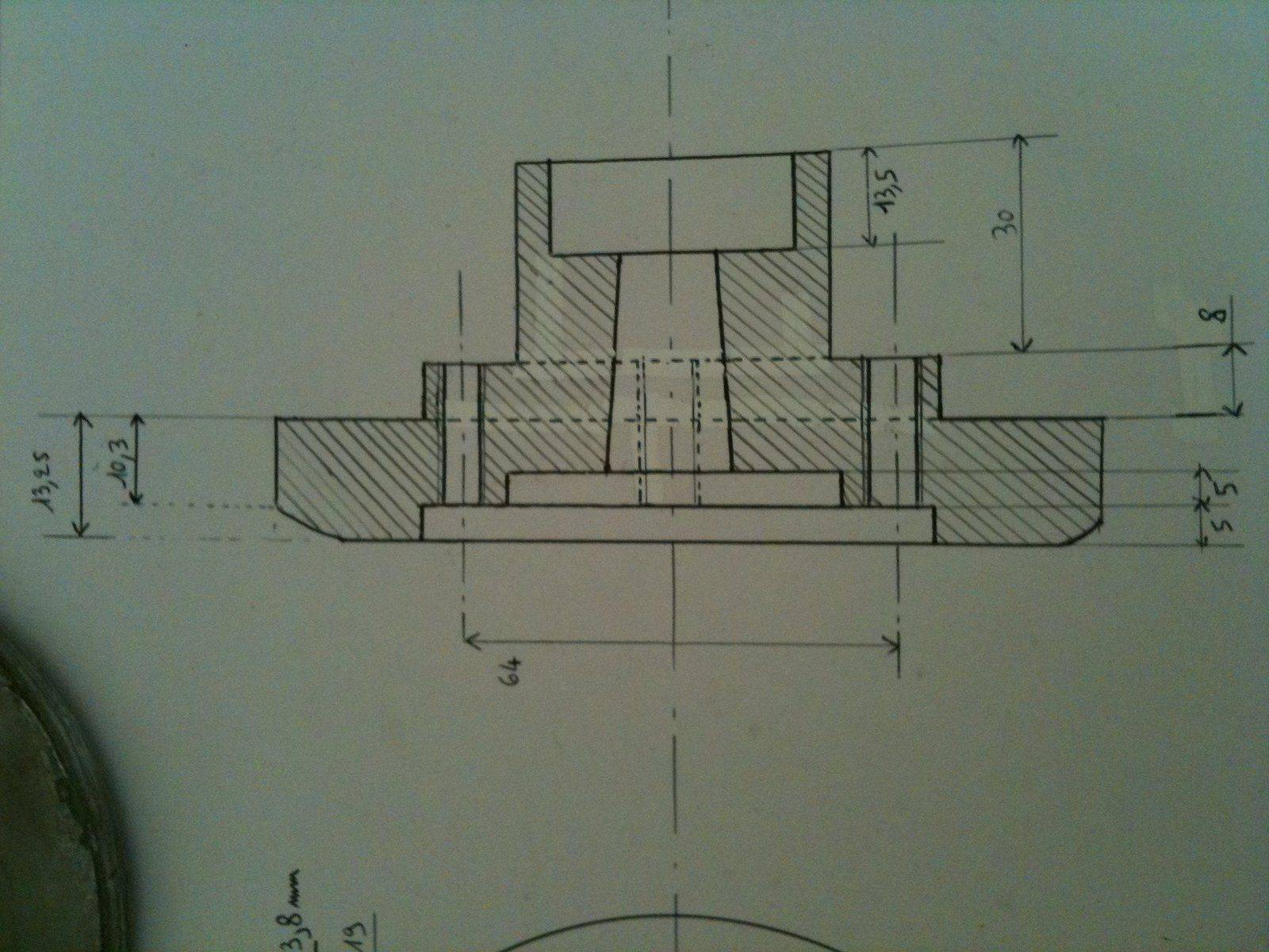IMG_0162[1].JPG