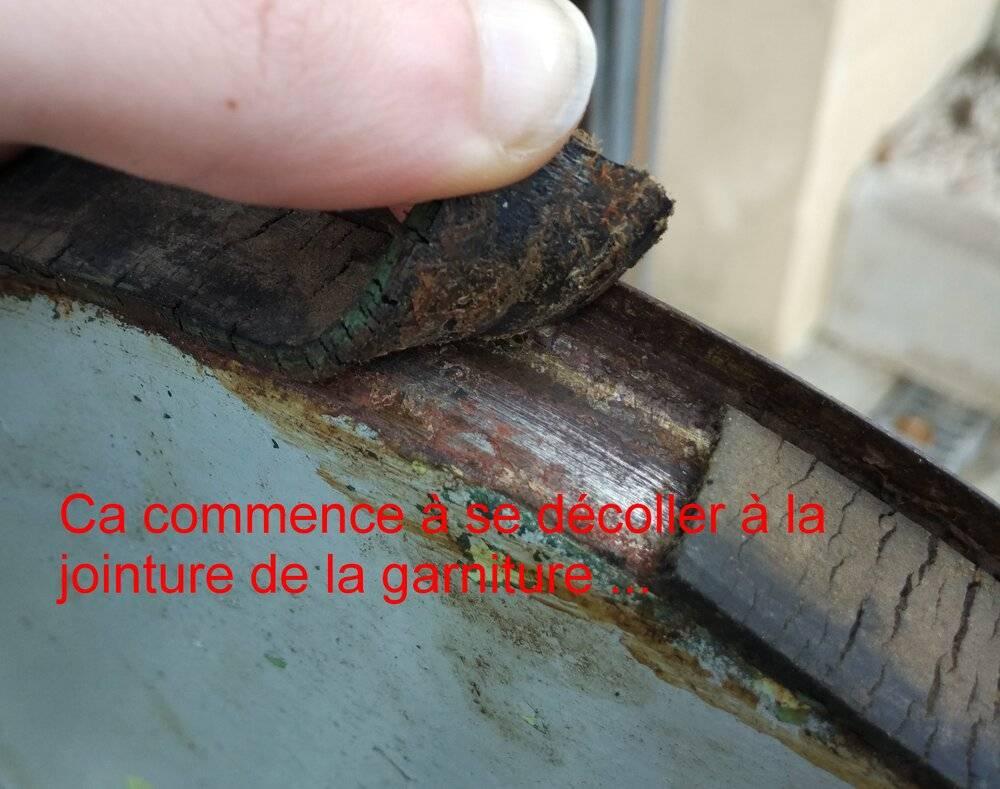 IMG_20122016_131843.jpg