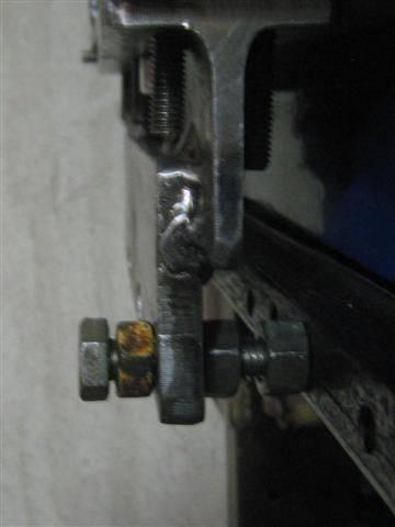 IMG_2657 (Small).JPG