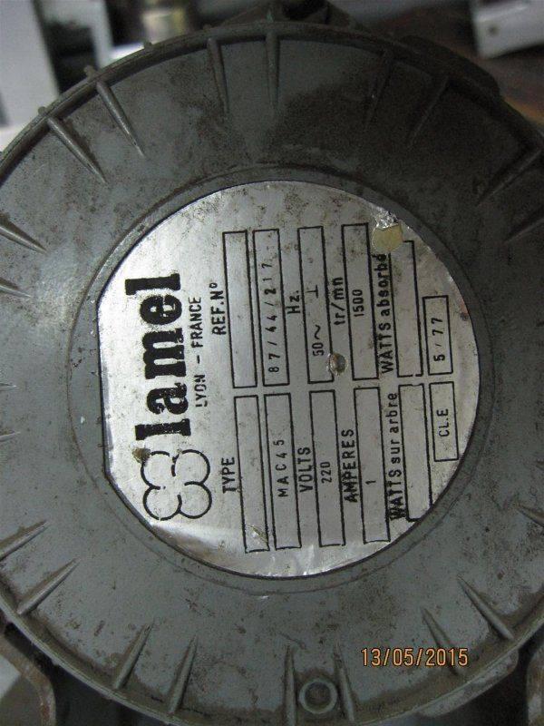 IMG_4402 (Large).JPG