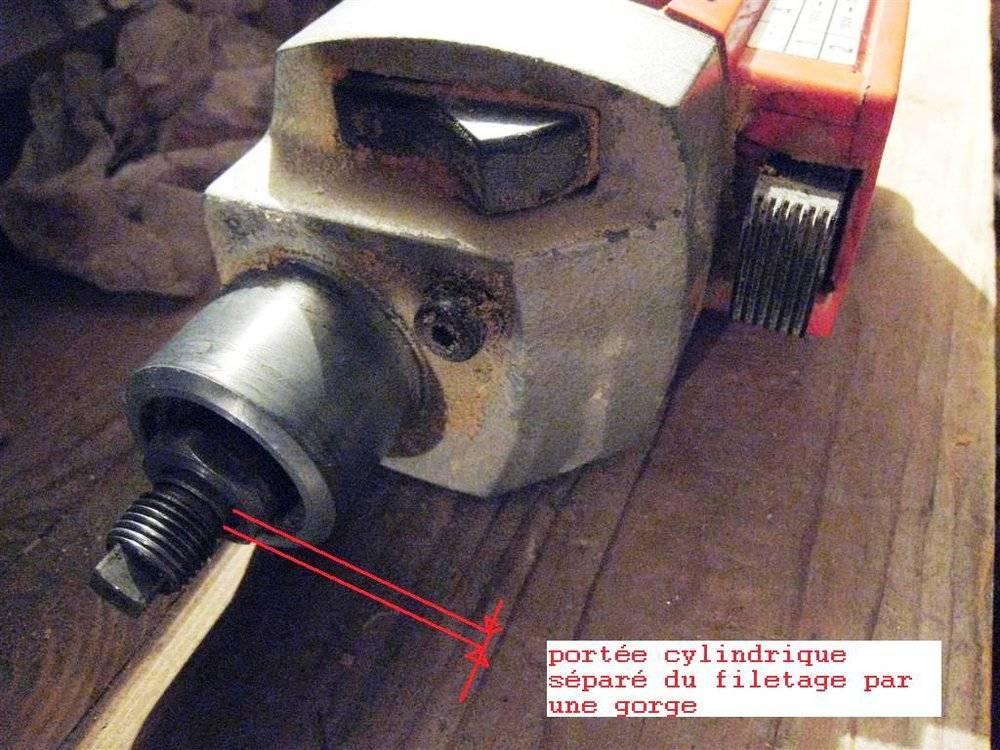 IMG_4548 (Large) - Copie.JPG