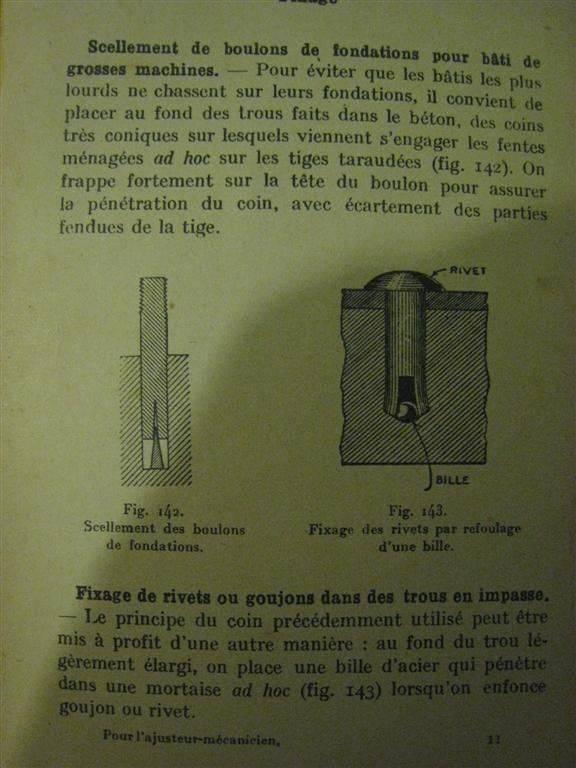 IMG_4812 scellement de goujon ou rivet (Large).JPG