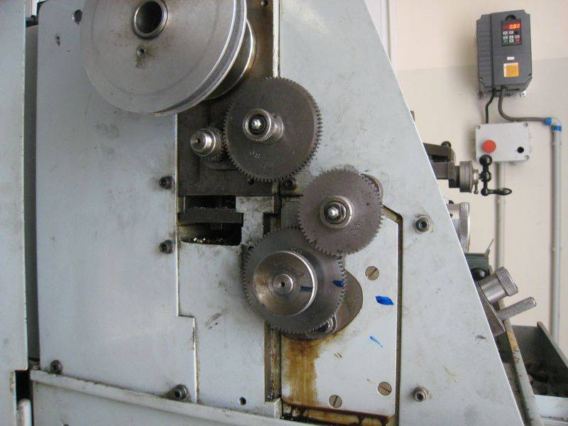 IMG_5195 800x600 roues lyre.jpg