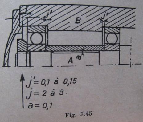 IMG_5533 (Small)  livre ingénieur.JPG