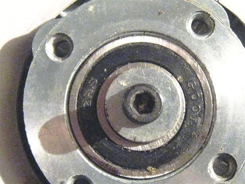 IMG_5954 bague montée et fixée par vis rondelle (Medium).JPG