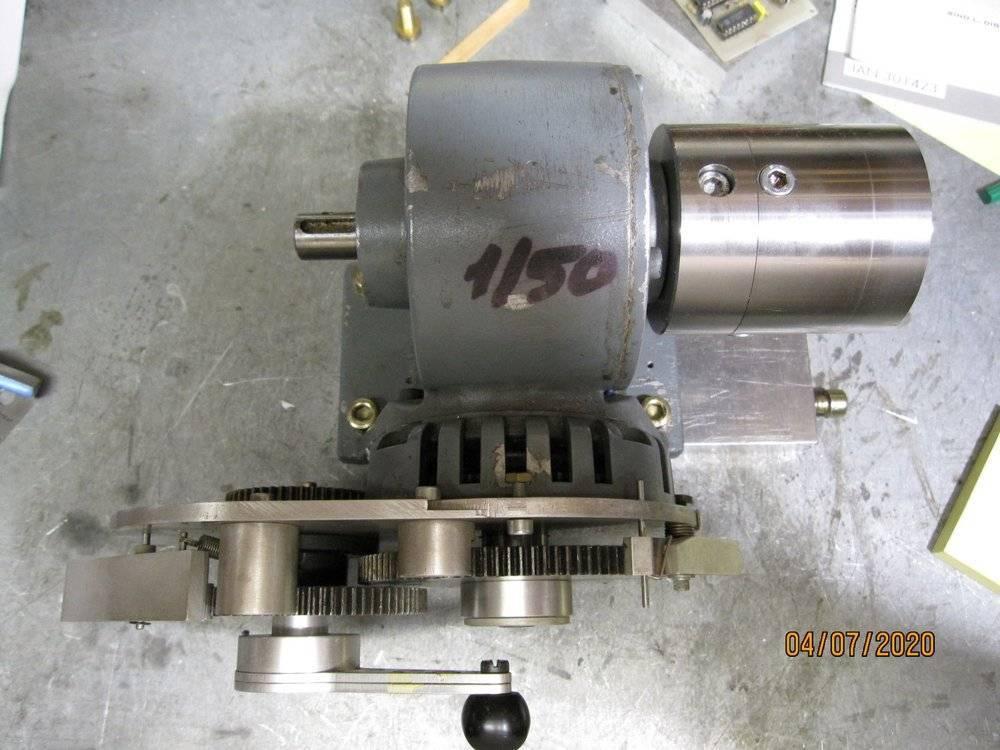 IMG_6952 (Large).JPG