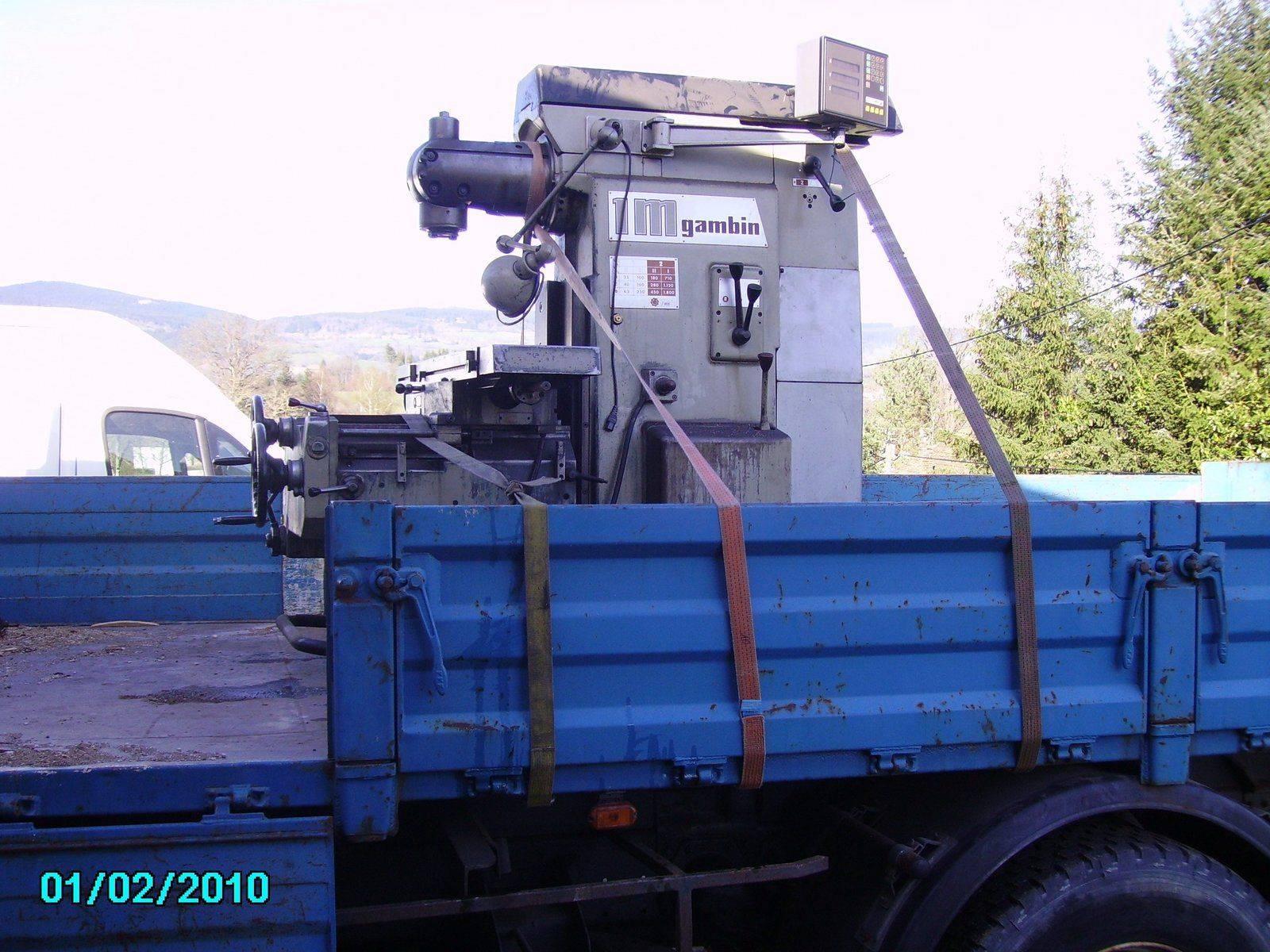 IMGP0102.JPG