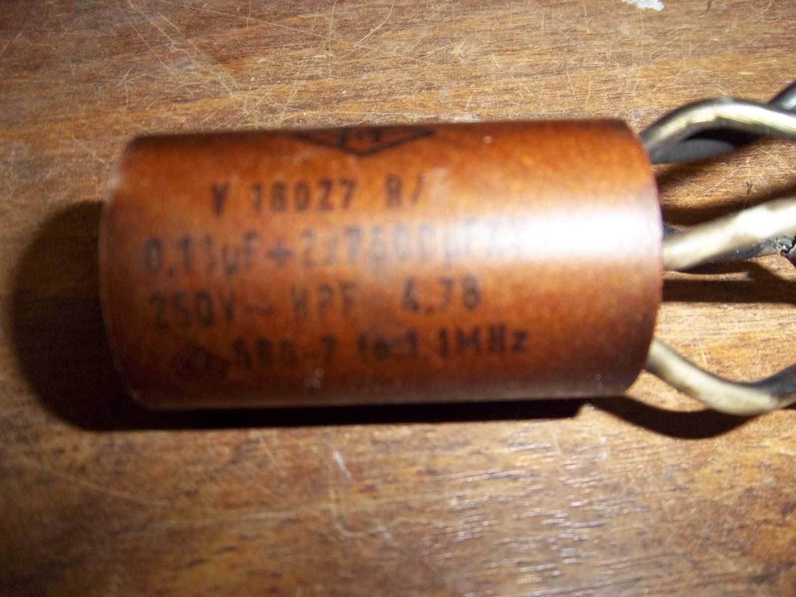 IMGP0147.JPG