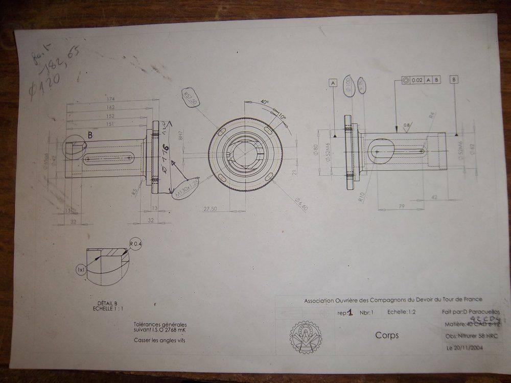 IMGP0162.JPG
