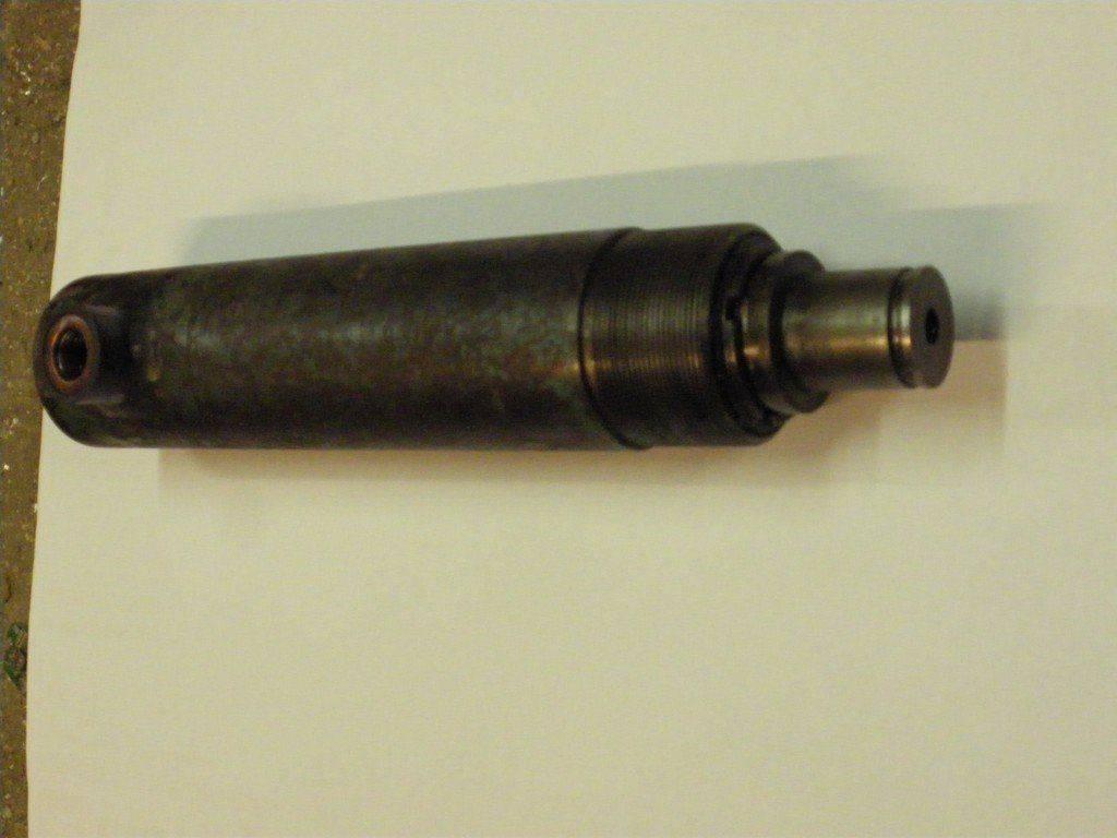 IMGP0298 (Copier).JPG