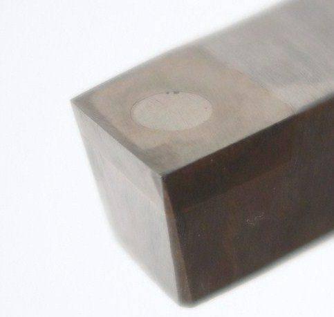 IMGP0601.JPG
