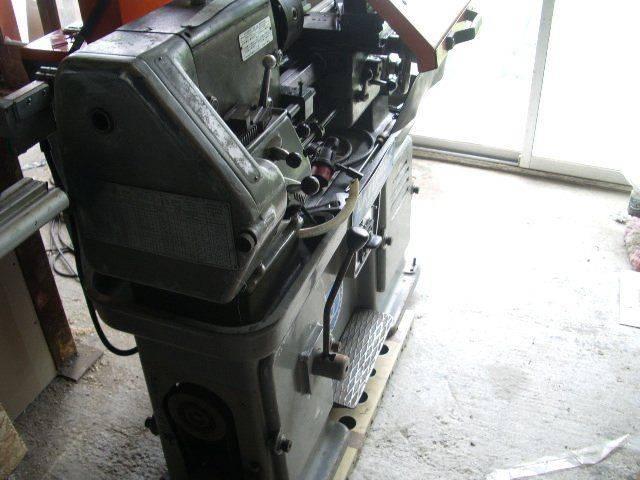 IMGP0666.JPG