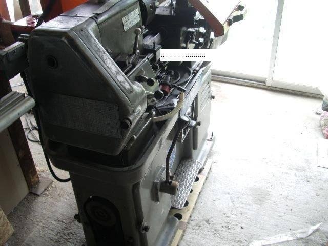 IMGP06667.JPG