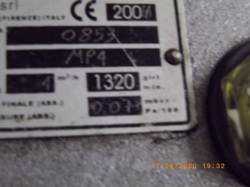 IMGP1608.JPG