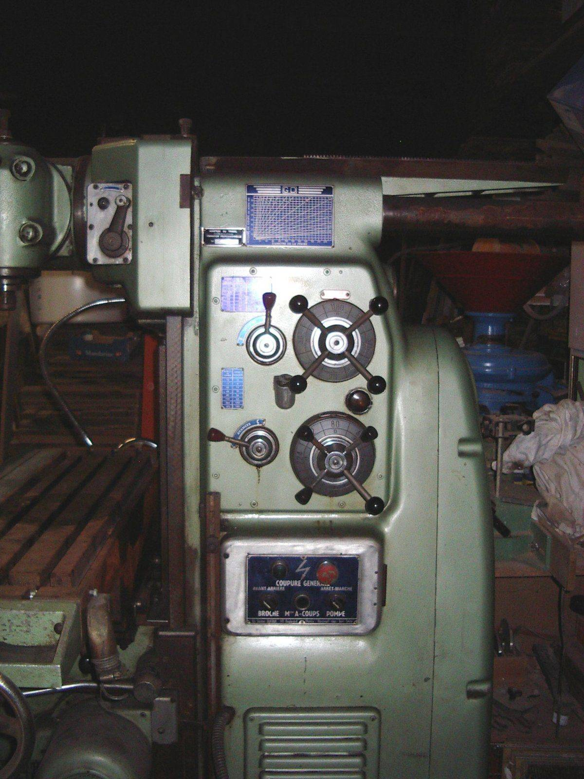 IMGP1652.JPG