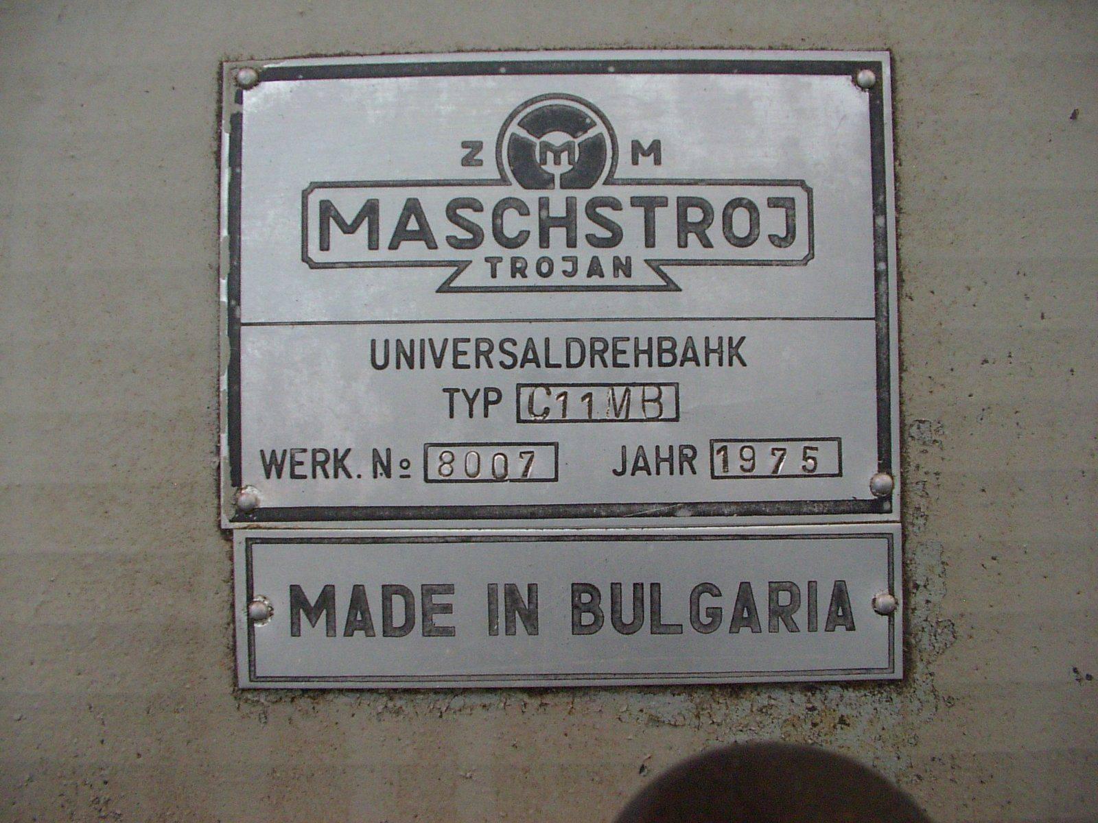 IMGP2369.JPG