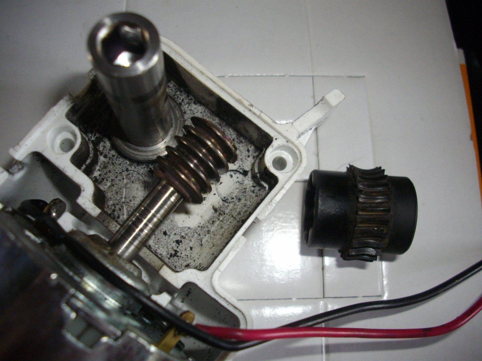 IMGP2950.JPG