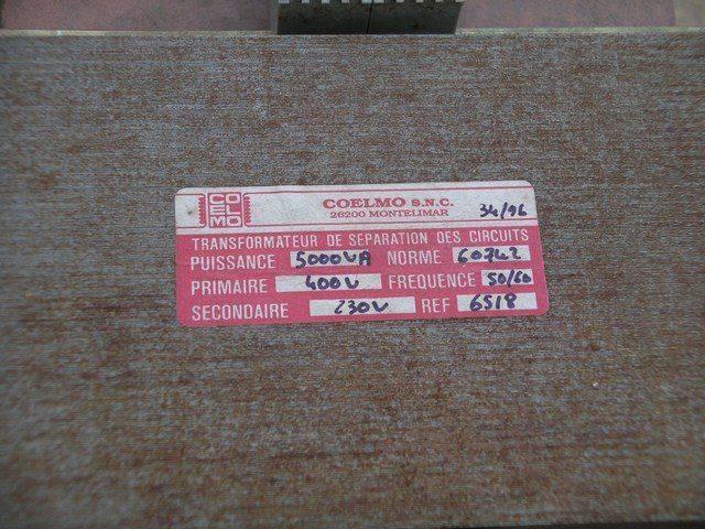 IMGP2985 (Copier).JPG