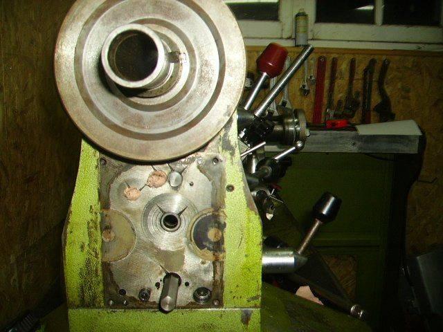 IMGP3040.JPG
