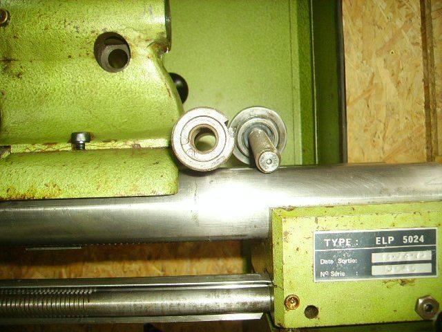 IMGP3129.JPG