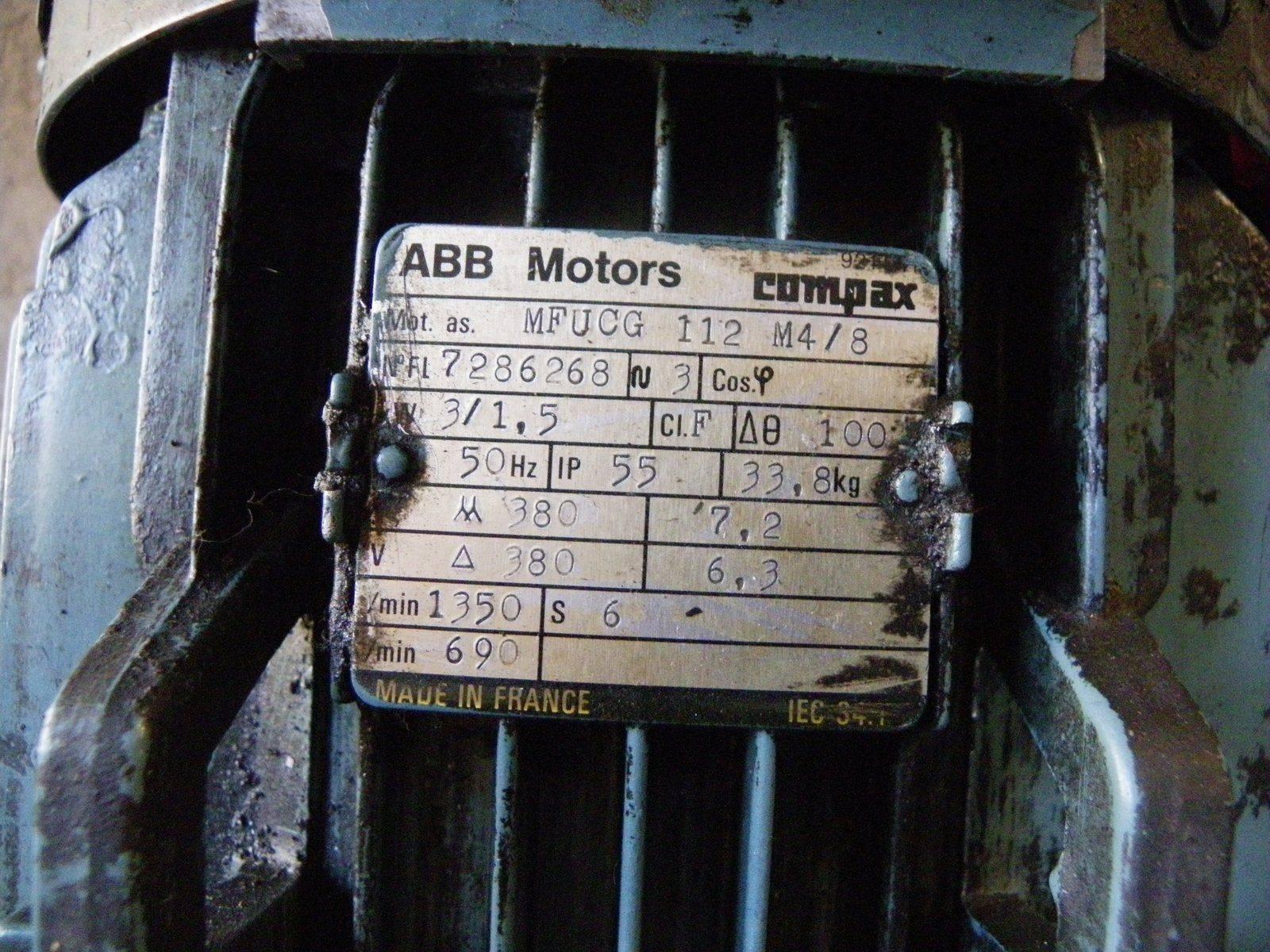 IMGP3566.JPG