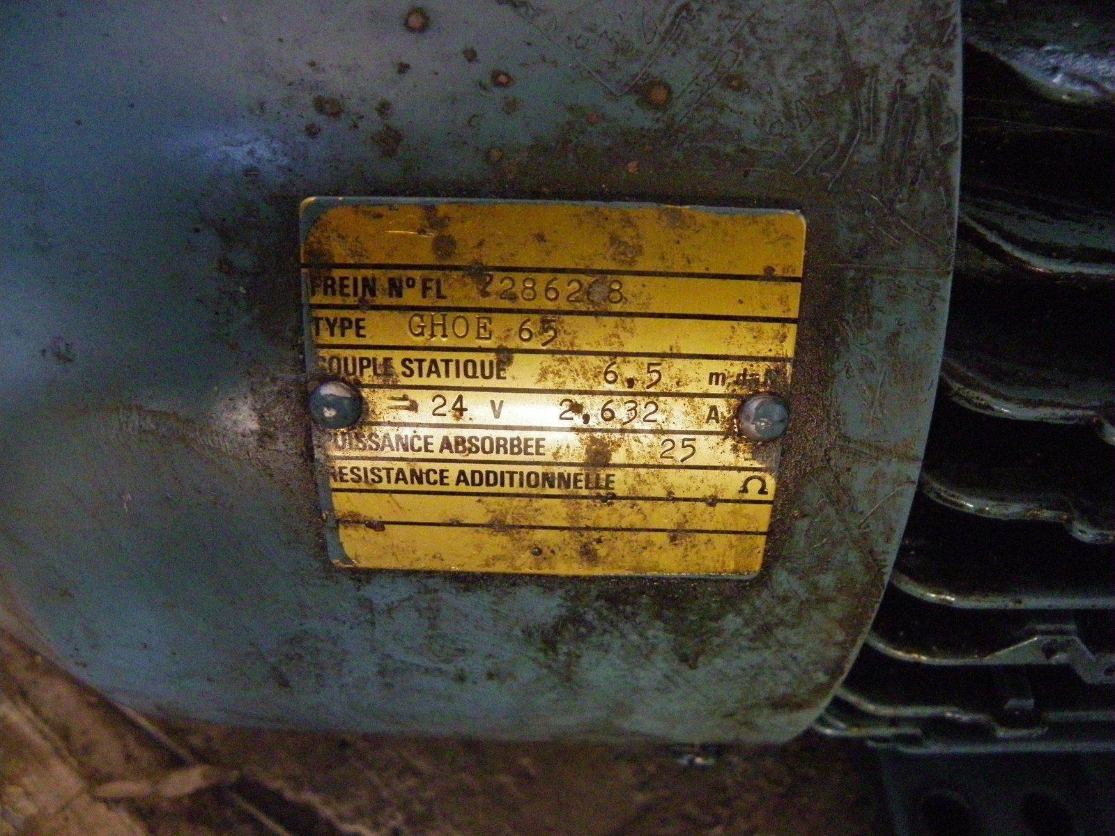 IMGP3567.JPG