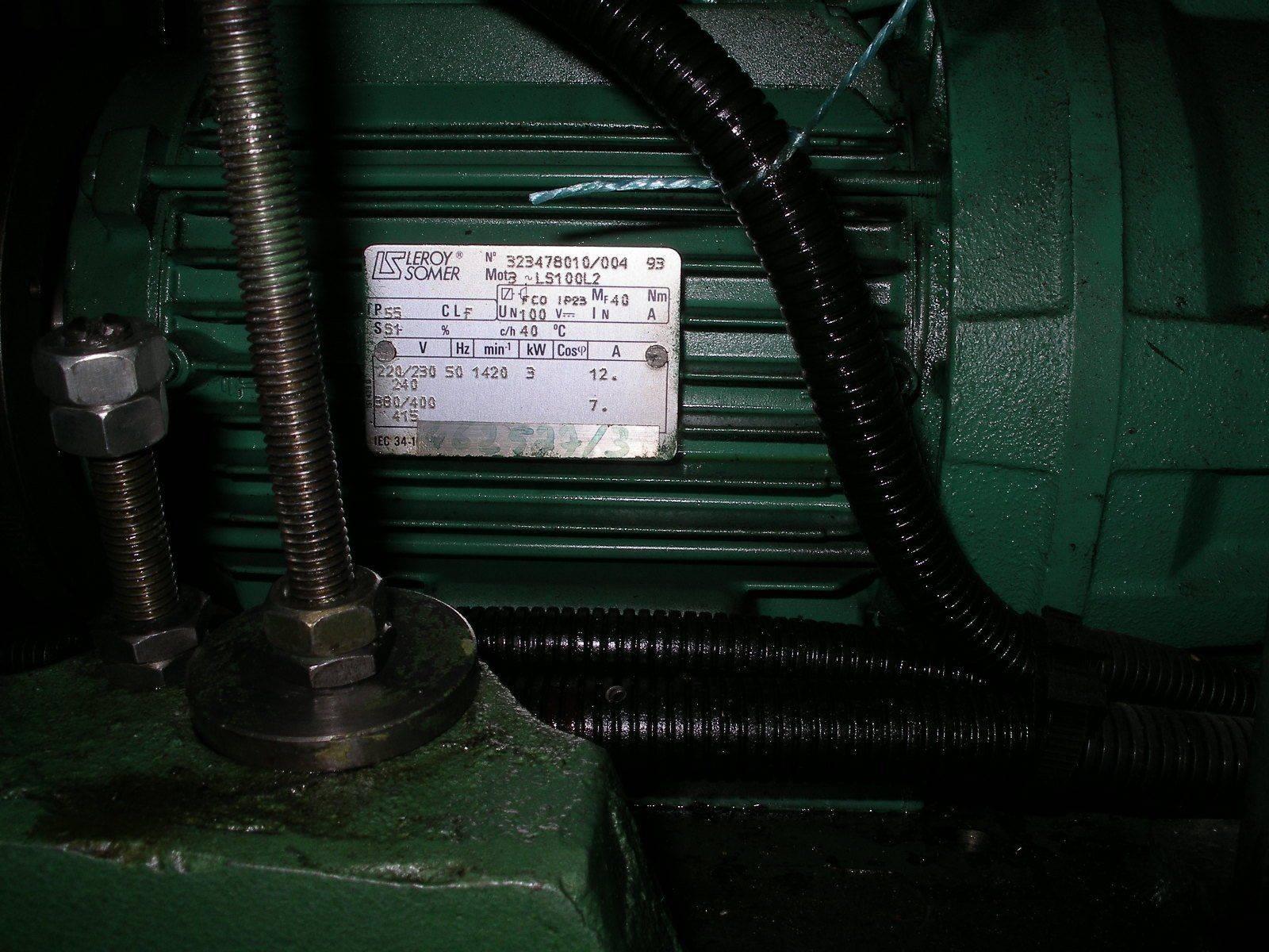 IMGP4198.JPG