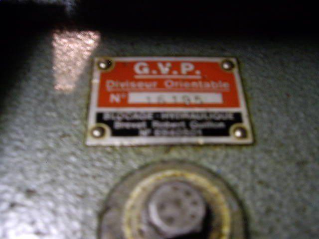 IMGP4374.JPG