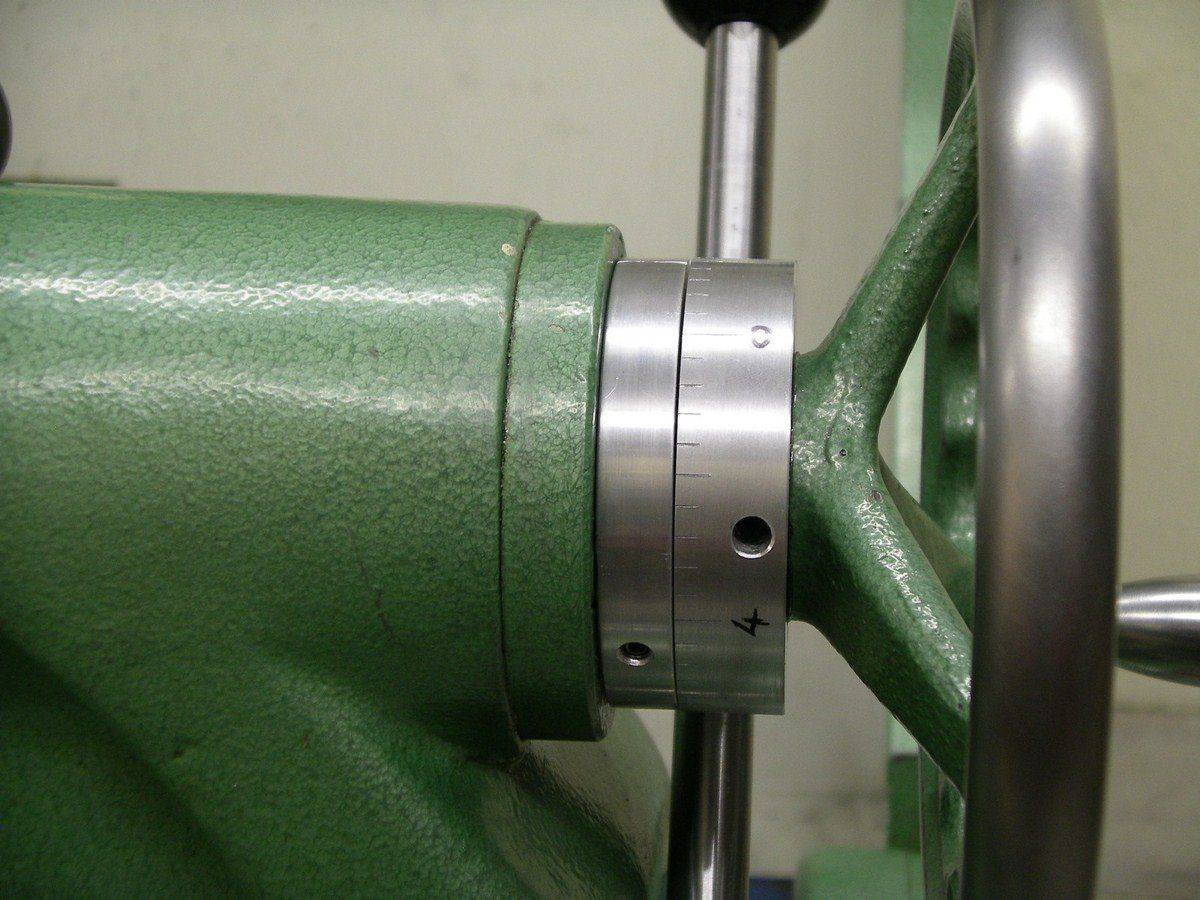 IMGP4395 (Copier).JPG