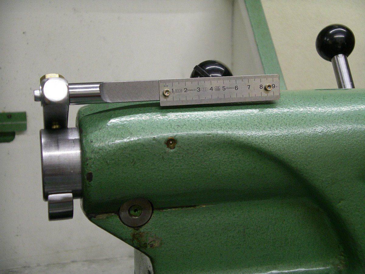 IMGP4400 (Copier).JPG