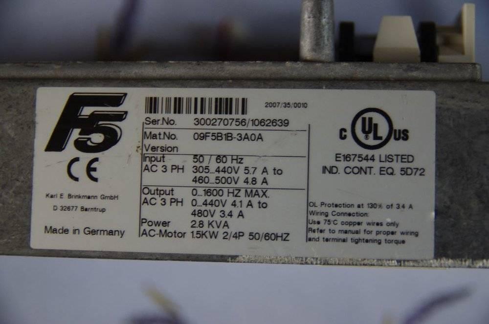 IMGP4576b.jpg