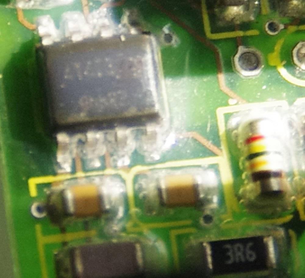 IMGP4599b.JPG